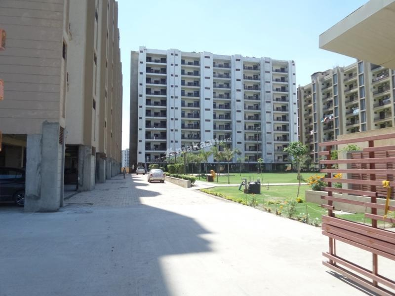 1841 sq ft 3BHK 3BHK+3T (1,841 sq ft) Property By Nirmaaninfratech In Royal Estate 2, Peer Muchalla