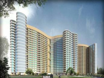 East Facing 2 BHK Freehold Apartment available with Security in Prime Location