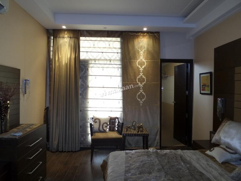 1841 sq ft 3BHK 3BHK+3T (1,841 sq ft) Property By Nirmaaninfratech In Project, Panchkula Sec 20