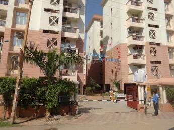 4 BHK Apartment Available With Vaastu Compliance