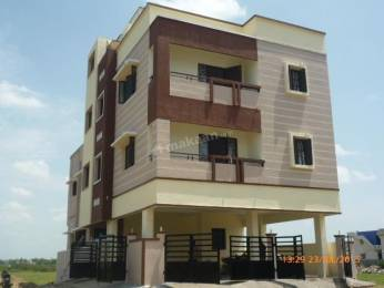Ready To Move In Apartment Available With Vaastu Compliance