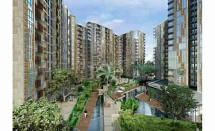 2 BHK Flat Available At Prime Location