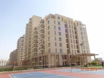 Fully Furnished Apartment Available With Security Facility