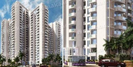 Apartments For Sale In Sector 37c Gurgaon
