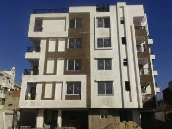 2250 sqft, 3 bhk Apartment in Builder Project Sikar Road, Jaipur at Rs. 1.4625 Cr