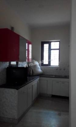 1050 sqft, 3 bhk BuilderFloor in Builder Project Green Field, Faridabad at Rs. 41.5000 Lacs