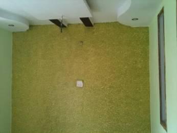 450 sqft, 3 bhk Villa in Builder Project Uttam Nagar, Delhi at Rs. 42.0000 Lacs