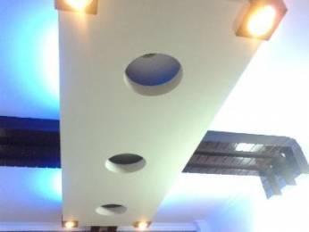 450 sqft, 3 bhk Villa in Builder Project Uttam Nagar, Delhi at Rs. 55.0000 Lacs