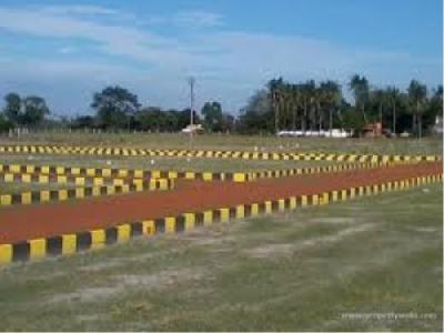 1323 sqft, Plot in Builder Project Shamshabad, Hyderabad at Rs. 3.3300 Lacs
