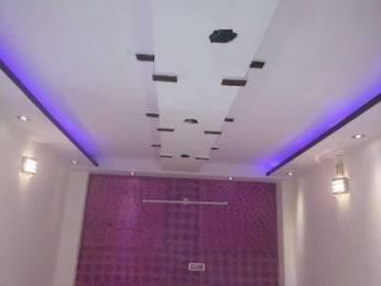 900 sqft, 3 bhk Villa in Builder Project Uttam Nagar, Delhi at Rs. 27.0000 Lacs
