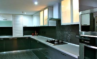 500 sqft, 3 bhk Villa in Builder Project Uttam Nagar, Delhi at Rs. 55.0000 Lacs