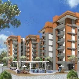 1200 sqft, 3 bhk BuilderFloor in Builder Project Meera Bagh, Delhi at Rs. 1.2000 Cr