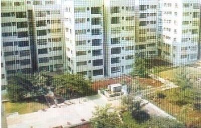 1644 sqft, 2 bhk Villa in Builder Project Shastri Nagar, Pune at Rs. 1.0000 Cr
