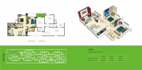 800 sqft, 2 bhk BuilderFloor in Builder Project Wagholi, Pune at Rs. 30.0000 Lacs