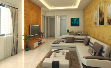 904 sqft, 2 bhk BuilderFloor in Builder Project Wagholi, Pune at Rs. 35.2560 Lacs
