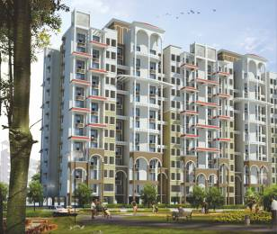 2 BHK Builder Floor available for Sale in Koregaon Park, Pune