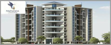 2 BHK Builder Floor available for Sale in Wagholi, Pune