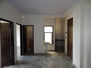 1400 sqft, 3 bhk Apartment in Builder Project Vasant Kunj, Delhi at Rs. 2.8000 Cr