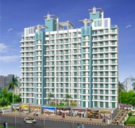 2 BHK Apartment Available With Security Facility