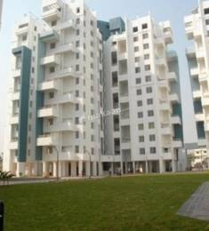 800 sqft, 2 bhk Apartment in Runwal Seagull Hadapsar, Pune at Rs. 40.0000 Lacs