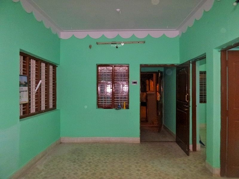 1100 sq ft 2BHK 2BHK+2T (1,100 sq ft) Property By Sameer Real Estate In Project, R T Nagar