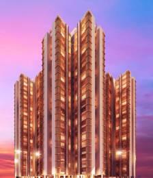 1 BHK Flat For Sale In Kandivali East Mumbai