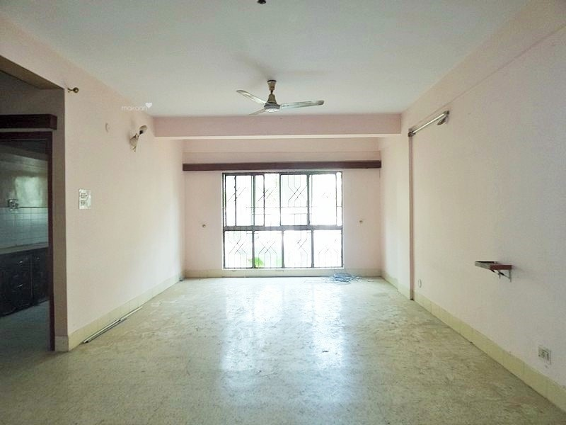 1400 sq ft 3BHK 3BHK+3T (1,400 sq ft) Property By Sameer Real Estate In Project, R T Nagar