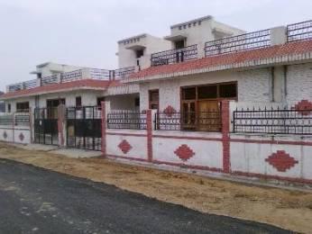 1291.2 sqft, 3 bhk Villa in Builder gnida XU 1, Greater Noida at Rs. 51.0000 Lacs