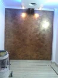 606 sqft, 2 bhk Villa in Builder Project Uttam Nagar, Delhi at Rs. 20.0000 Lacs