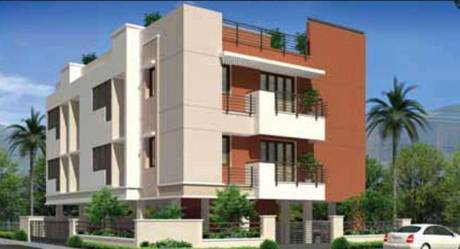 2 BHK Apartment At Prime Location