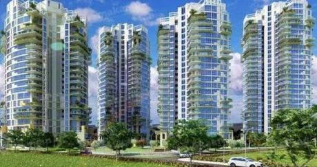 2279 sqft, 3 bhk Apartment in Builder Pioneer Park PresidiaG Sector 62, Gurgaon at Rs. 2.1200 Cr