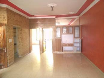 North Facing Independent House available with Security Facility