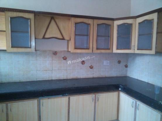 1700 sqft, 3 bhk Villa in Builder Project Zirakpur, Mohali at Rs. 56.0000 Lacs