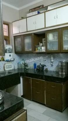 1500 sqft, 3 bhk Villa in Builder Project Zirakpur, Mohali at Rs. 68.2500 Lacs