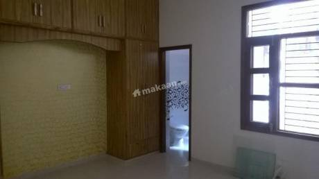 Semi Furnished Freehold Independent Duplex House available at Prime Location
