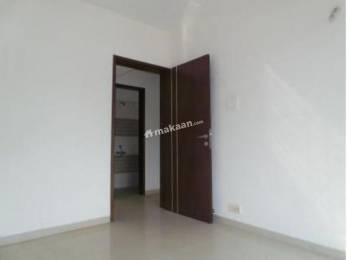 Semi Furnished Freehold Independent House Available With Vaastu Compliance