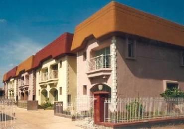 955 sqft, 3 bhk Villa in Builder Konark Nagar Pune Viman Nagar, Pune at Rs. 92.0000 Lacs
