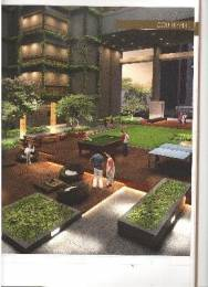 678 sqft, 1 bhk Apartment in Gandhi Ayaan Wagholi, Pune at Rs. 30.5100 Lacs