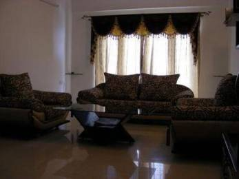 1050 sqft, 2 bhk Apartment in Pentagon Fortune East Kharadi, Pune at Rs. 55.0000 Lacs