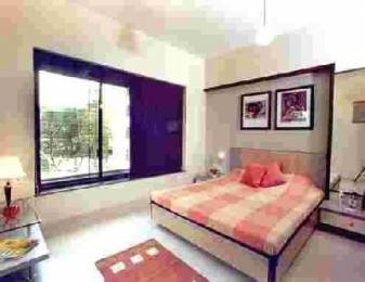 1400 sqft, 2 bhk Apartment in Manisha The Oak Kalyani Nagar, Pune at Rs. 1.5000 Cr
