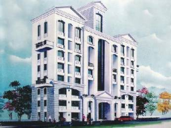 1300 sqft, 3 bhk Apartment in Gemini Cassia Court Koregaon Park, Pune at Rs. 1.2500 Cr