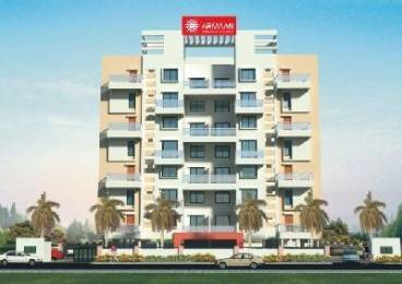 1474 sqft, 3 bhk Apartment in Sudhir Armaan Viman Nagar, Pune at Rs. 81.0700 Lacs