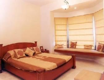 1200 sqft, 2 bhk Villa in Ramesh Hermes Heritage Phase 1 Yerawada, Pune at Rs. 80.0000 Lacs