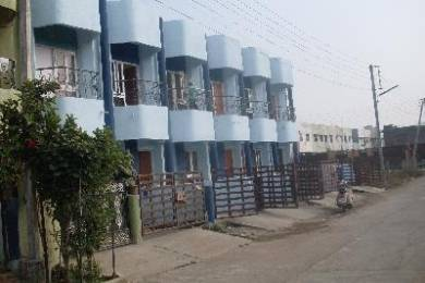 600 sqft, 2 bhk OtherResidential in Builder Row Houses New Rani Bagh, Indore at Rs. 22.0000 Lacs