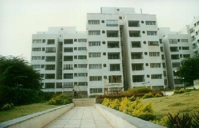 1010 sqft, 2 bhk Apartment in Ramesh Hermes Heritage Phase 1 Yerawada, Pune at Rs. 75.0000 Lacs