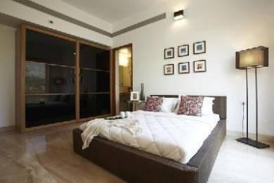 1550 sqft, 3 bhk Apartment in Nyati Meadows Wadgaon Sheri, Pune at Rs. 90.0000 Lacs