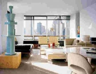 660 sqft, 1 bhk Apartment in Siddharth Ganga Tower Kalyani Nagar, Pune at Rs. 45.0000 Lacs