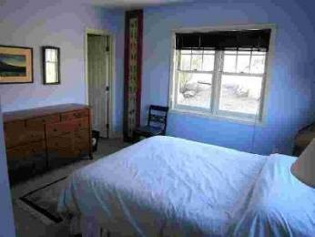 1288 sqft, 2 bhk Apartment in Siddharth Enclave Kalyani Nagar, Pune at Rs. 75.0000 Lacs