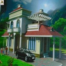 484.2 sqft, Plot in Builder Project Kharghar, Mumbai at Rs. 45.0000 Lacs
