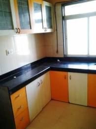 1 BHK Apartment available for Sale